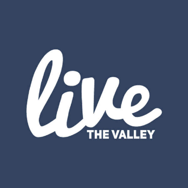 Live the Valley