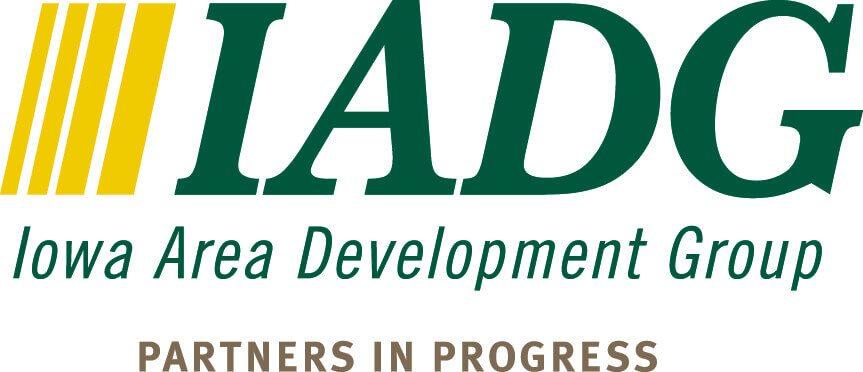 Iowa Area Development Group: Partners In Progress