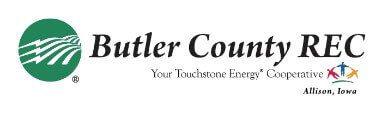 Butler County REC: Your Touchstone Energy Cooperative Allison, IA