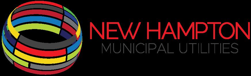 New Hampton Municipal Utilities